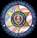 Los Angeles County Law Enforcement Trust